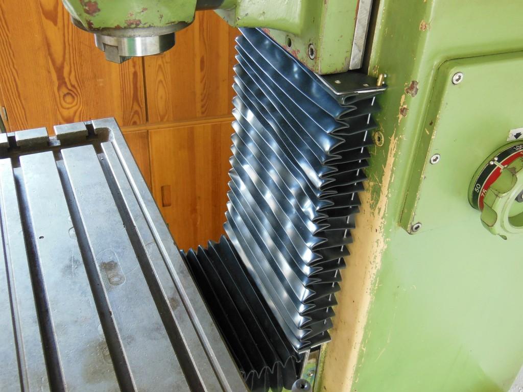 kondensatorschaden seite 13 schrauben basteln reparieren. Black Bedroom Furniture Sets. Home Design Ideas