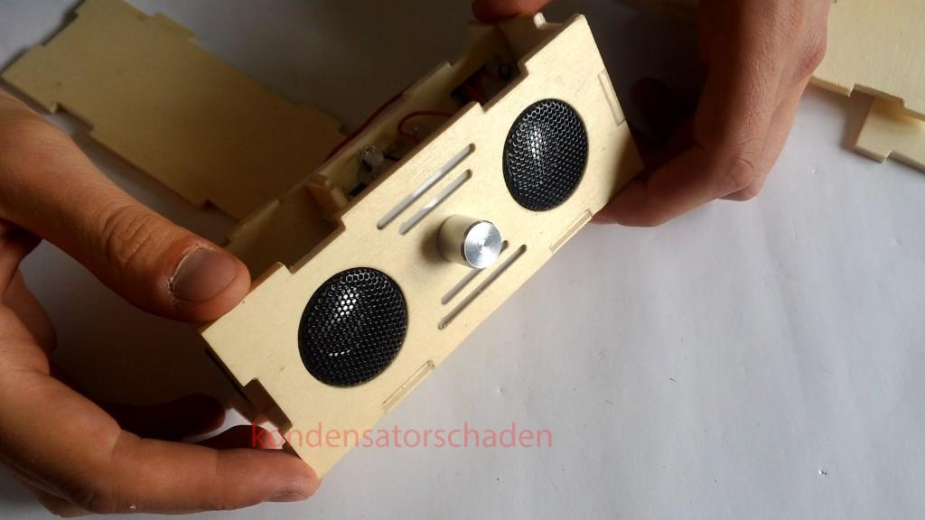 Bluetoothbox.Standbild002