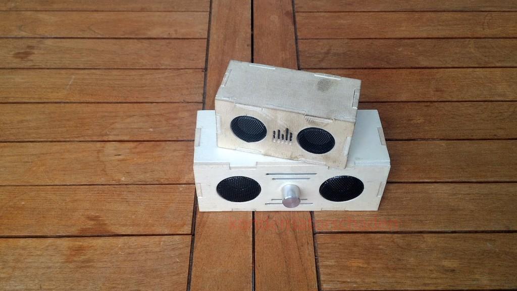 Bluetoothbox.vergleich