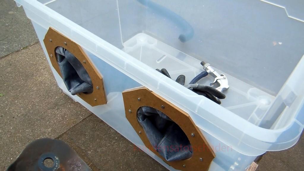 kondensatorschaden seite 15 schrauben basteln reparieren. Black Bedroom Furniture Sets. Home Design Ideas