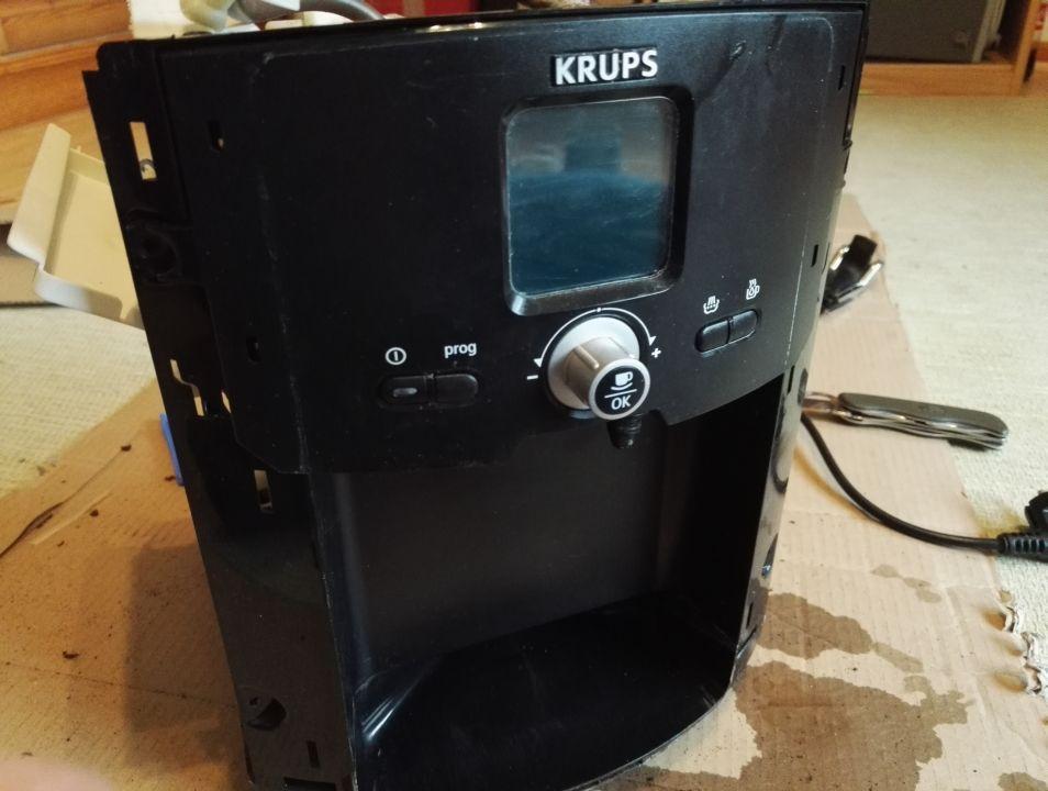 [Reparatur] Krups XP 7220