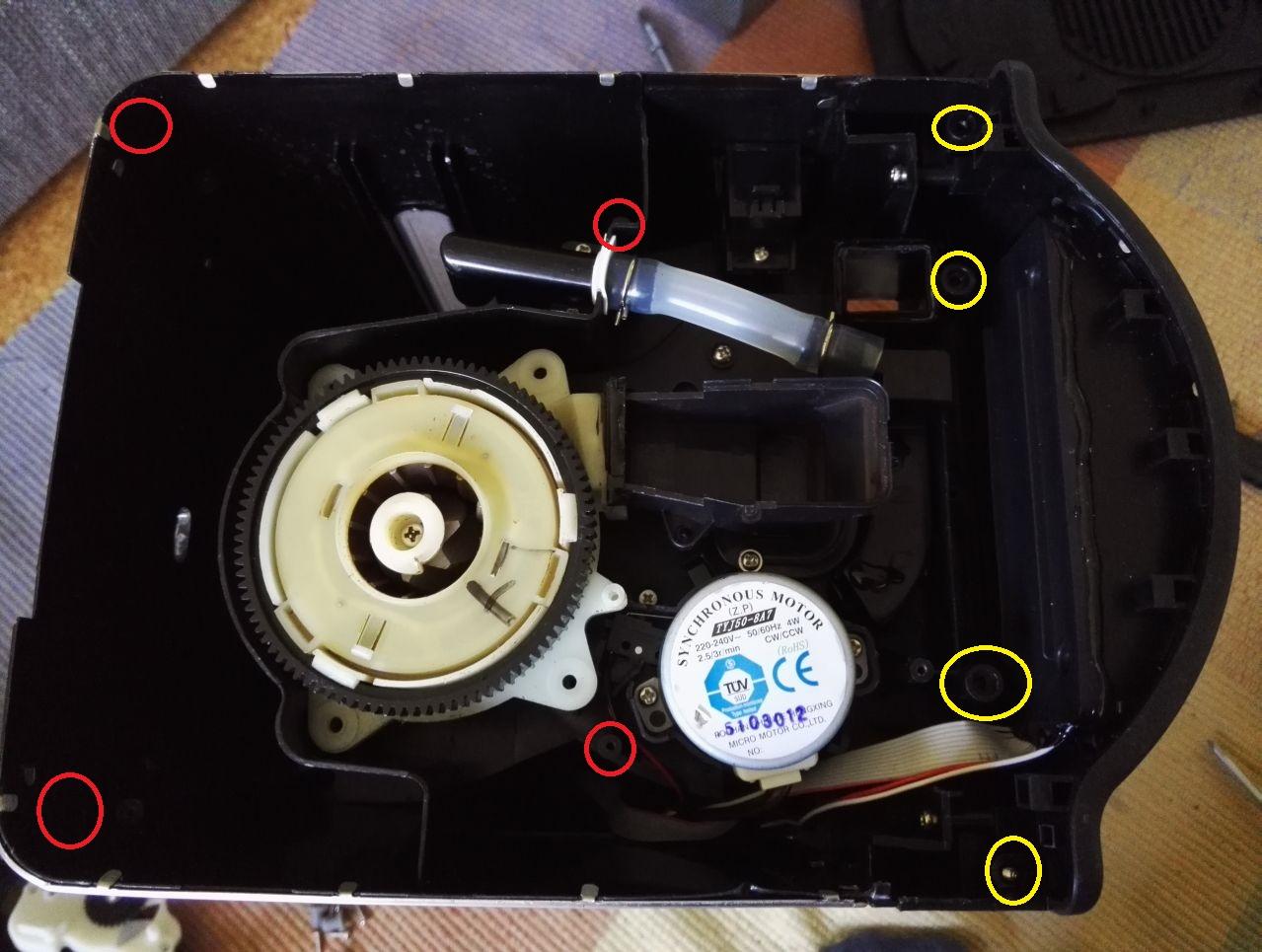 Kaffeemaschine amp Espressomaschine gebraucht kaufen  eBay